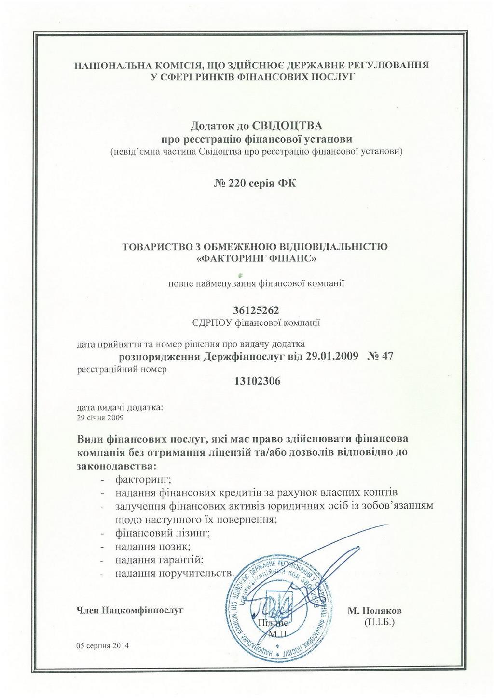 Dodatok_Do_Svidotstva_noviy